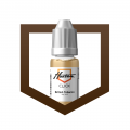 HOXTON Click | British Tobacco E-liquid