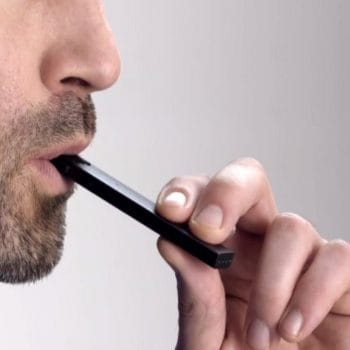 E-cigarette sensation Juul is arriving on our shores — but is it good or bad for you?