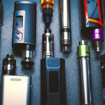 how to find the best vaping device