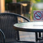 england going smoke-free with e-cigarettes help