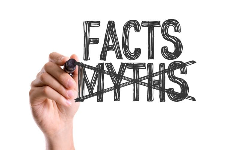 Why We Support the UKVIA's Truth Vs Fiction Vaping Campaign