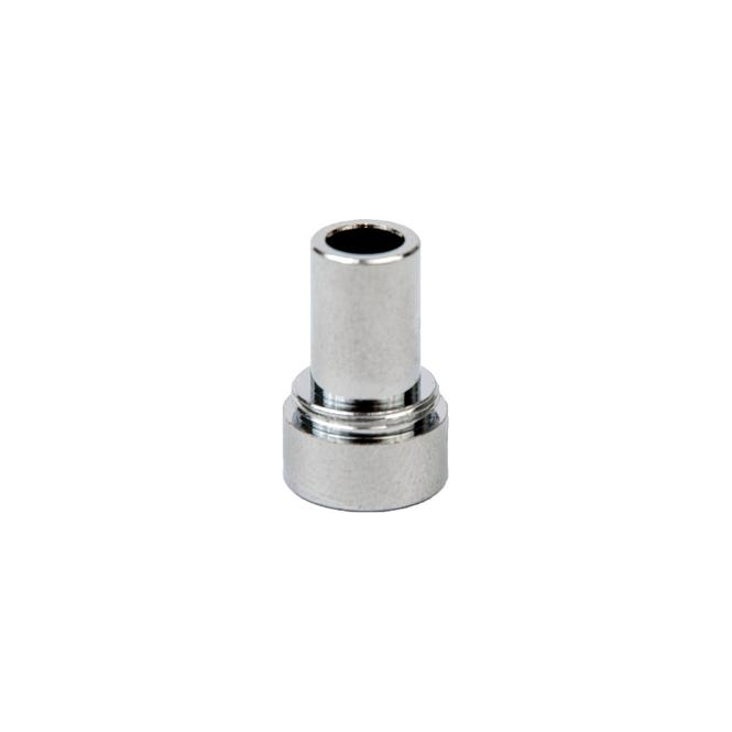 TABlites 510 Drip Tip Adaptor