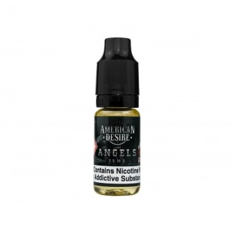 Angels 10ml E-Liquid