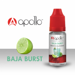 Baja Burst 10ml E-Liquid