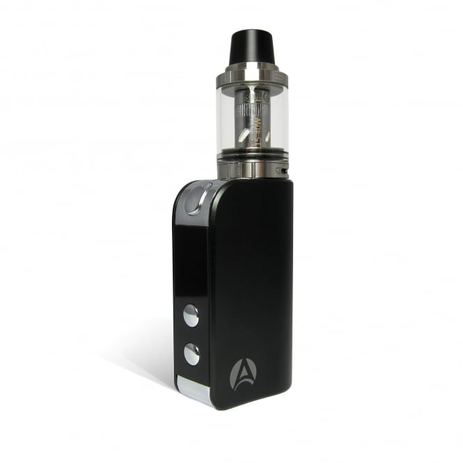 Apollo Nano Micro 50w Box Mod Kit