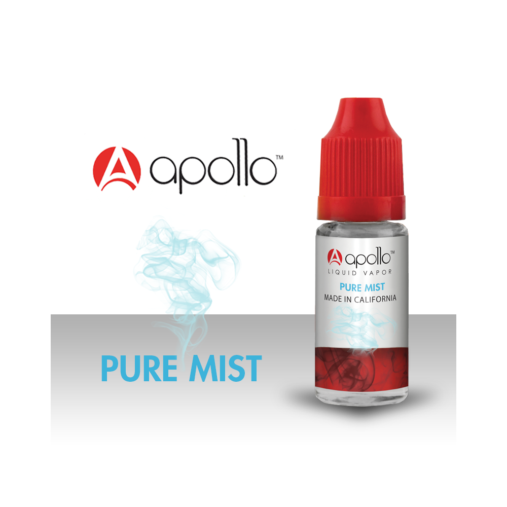 Flavourless e liquid by apollo the electric tobacconist uk for Naked fish e juice