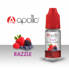 Razzle 10ml E-Liquid