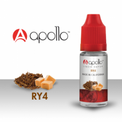 RY4 10ml E-Liquid