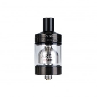 Ares RTA