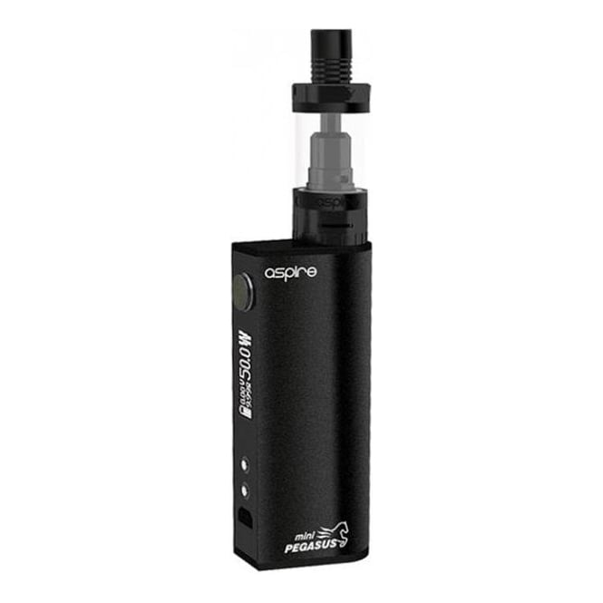 Aspire Quest Mini Kit (Odyssey Mini)