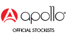 Apollo American Cigar 10ml E-Liquid
