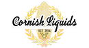 Cornish Liquids Love Shack E-Liquid