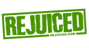 Rejuiced Big Mama's Milk E-Liquid