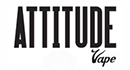 Attitude Vapes Old Dog E-Liquid
