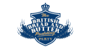 British Bread and Butter Pudding Party Rich Latte 50ml Short Fill E-Liquid