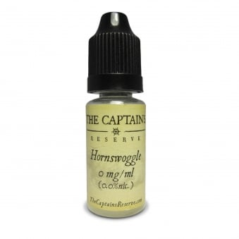 Hornswoggle 10ml E-liquid