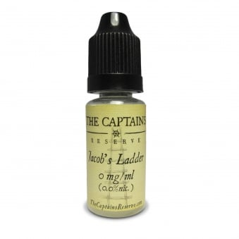 Jacob's Ladder 10ml E-liquid