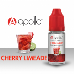 Cherry Limeade 10ml E-Liquid
