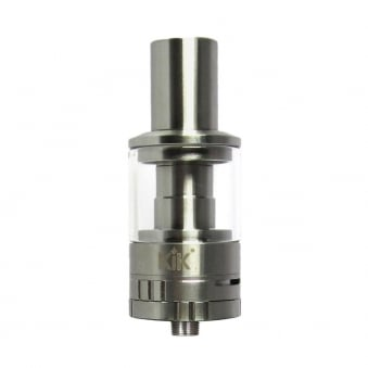 Cloud Sub Ohm Tank