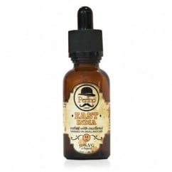 East India 30ml E-Liquid