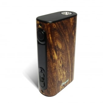 iStick Power 80w Box Mod