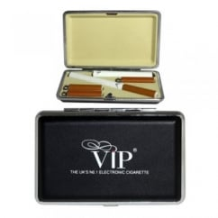 Electronic Cigarette Carry Case