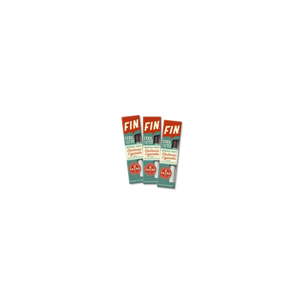 Good cheap cigarettes Marlboro England