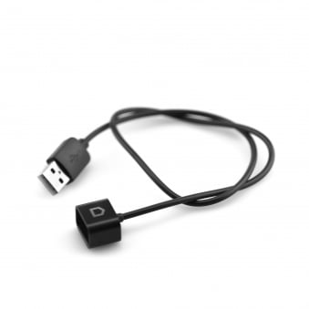 Click Charging Cable