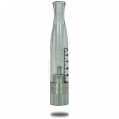 iClear 16D Replacement Clearomizer (Clear Colour)