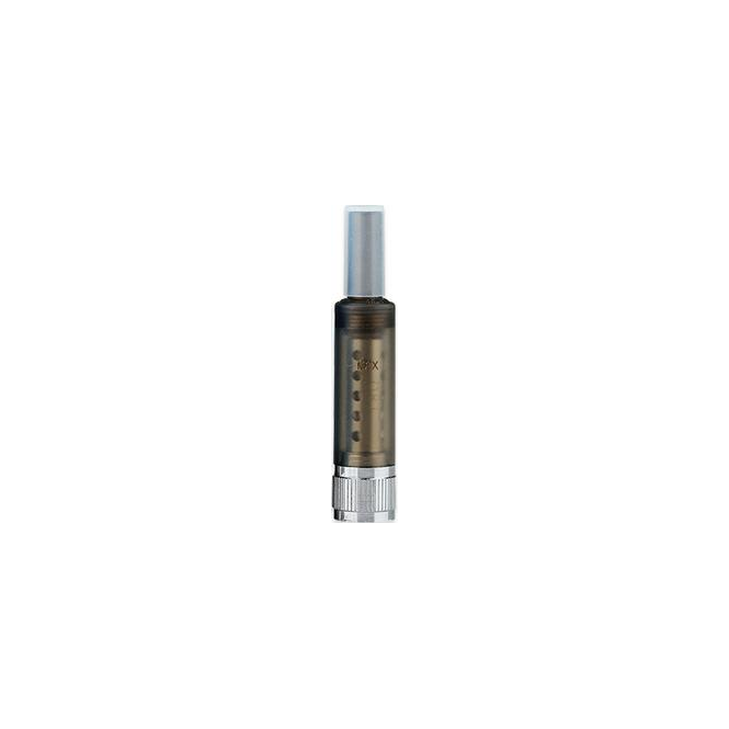 Innokin iClear 16S Replacement Clearomizer (Black)