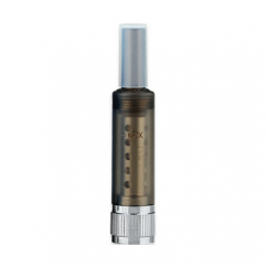 iClear 16S Replacement Clearomizer (Black)