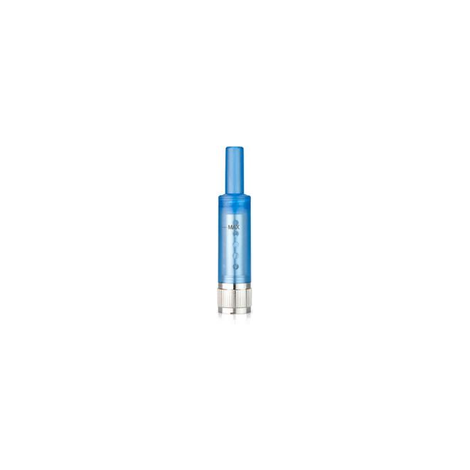 Innokin iClear 16S Replacement Clearomizer (Blue)