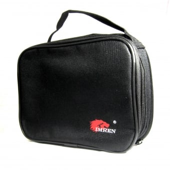 Imren Carrying Case - Large