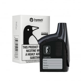 ATOPACK Penguin Cartridge