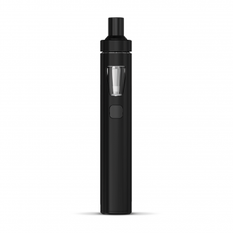 Vape Pens from £9 99 | Electric Tobacconist UK