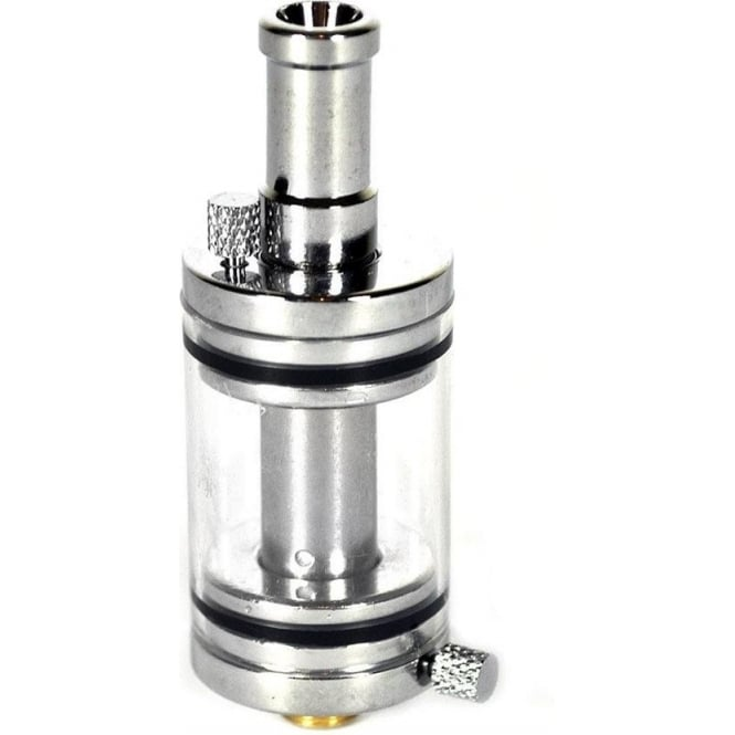 Kamry X8 Clearomizer