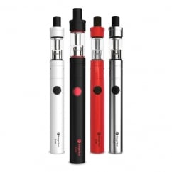 Top EVOD E-Cigarette Starter Kit