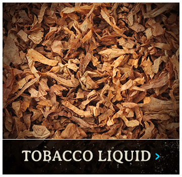 Tobacco Liquid