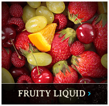 Fruity Liquid