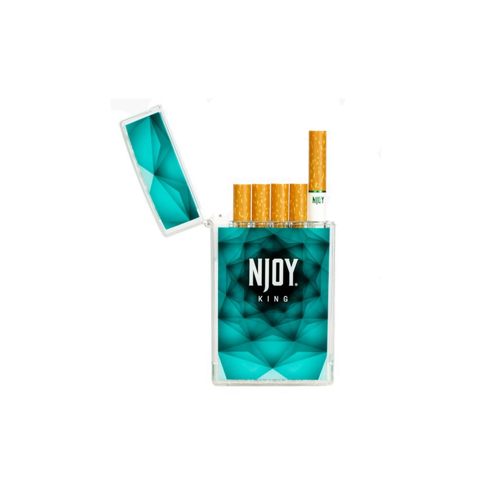 njoy-king-menthol-flavour-5-pack-p608-21