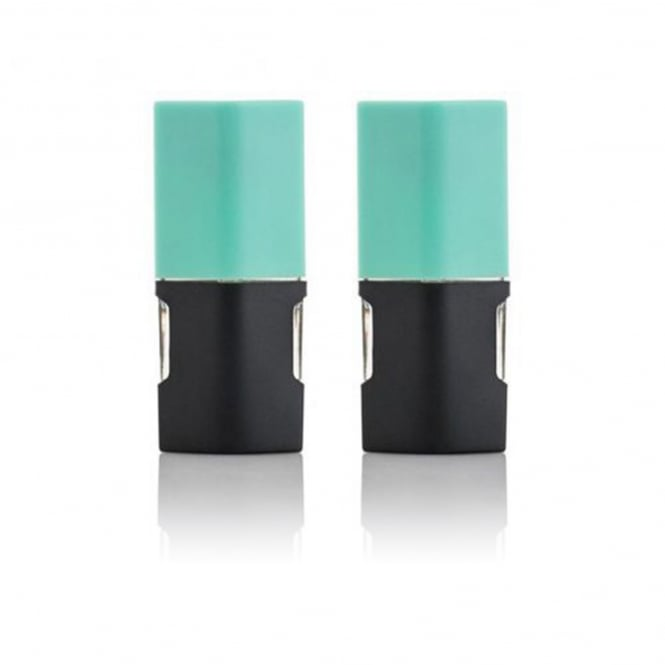 PHIX Vape Spearmint Pods