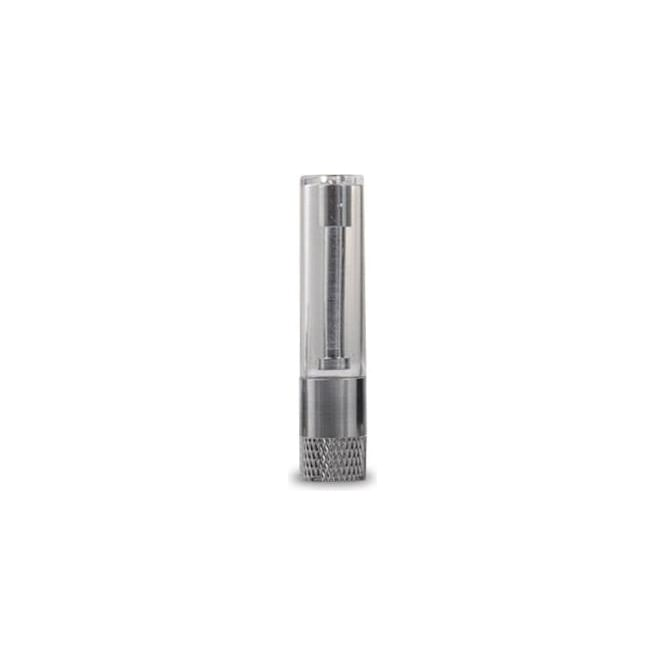 Emili Replacement Clearomizer