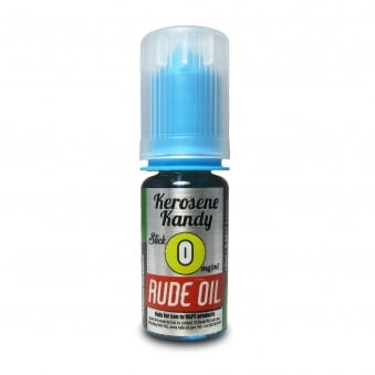 Kerosene Kandy 10ml E-liquid