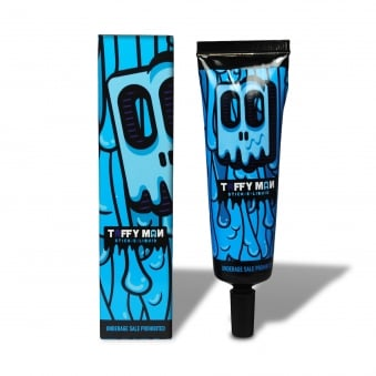 TR4 BLU 30ml E-Liquid