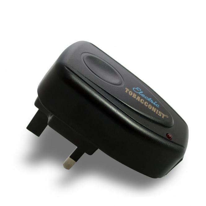 Electric Tobacconist UK Mains Plug (USB-Adaptor)