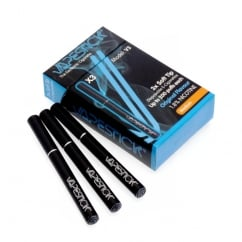 V3 Disposable Tobacco 3-Pack