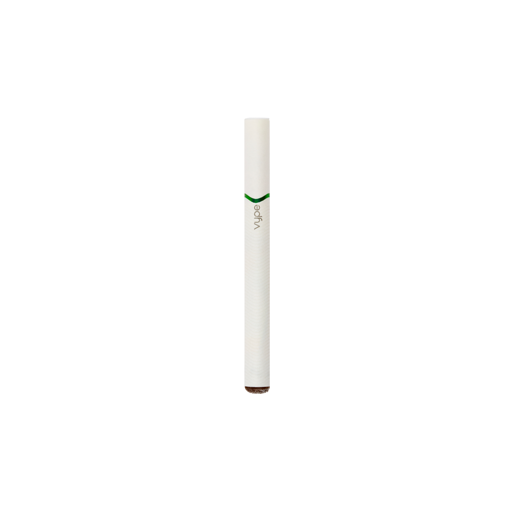 Buy cheap cigarettes Dunhill online Louisiana