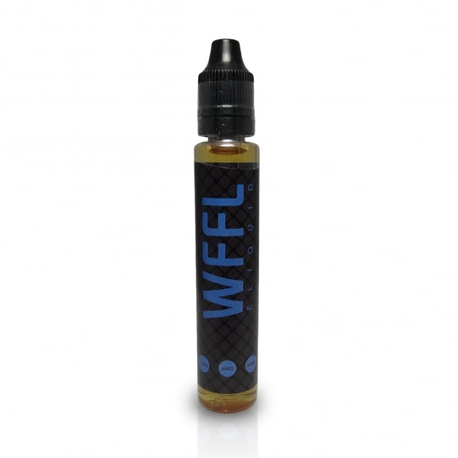Blueberry 30ml E-Liquid